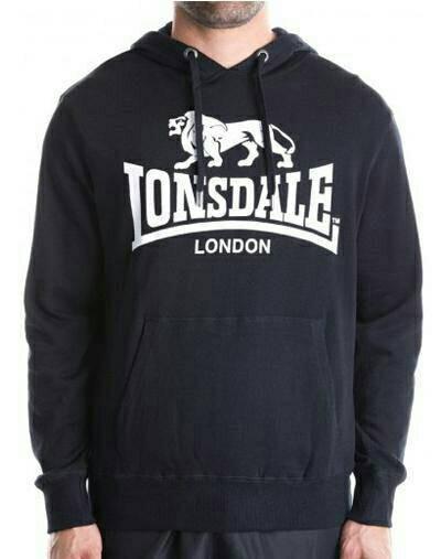 harga Jaket sweater lonsdale Tokopedia.com