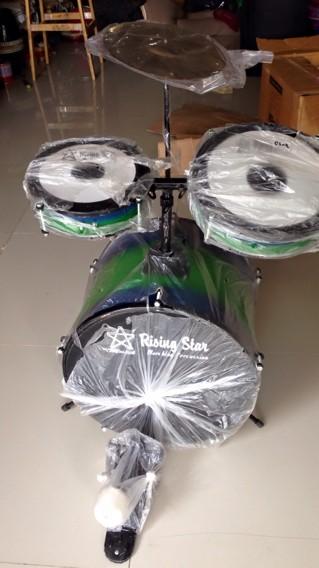 harga Drum set mini anak Tokopedia.com
