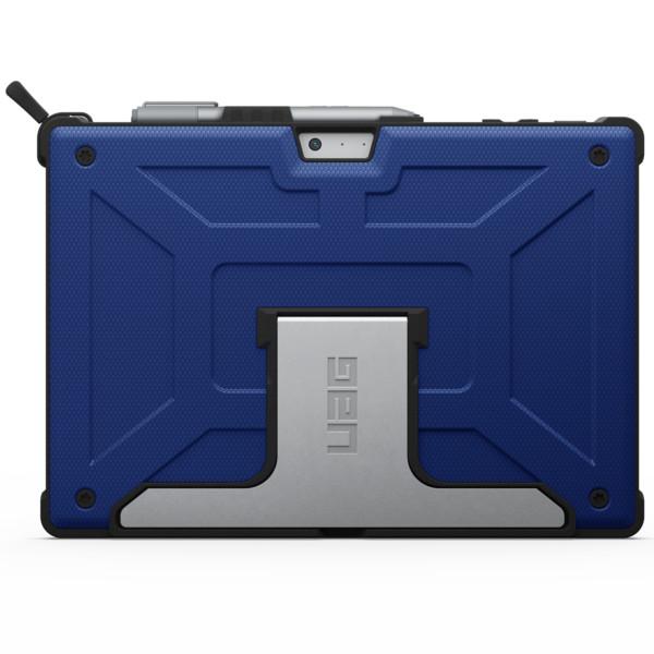 harga Uag case microsoft surface pro 4 / 2017 urban armor gear cobalt blue Tokopedia.com