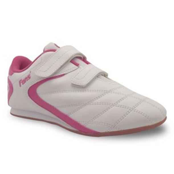 harga Sepatu sport taekwondo brio p lokal murah Tokopedia.com