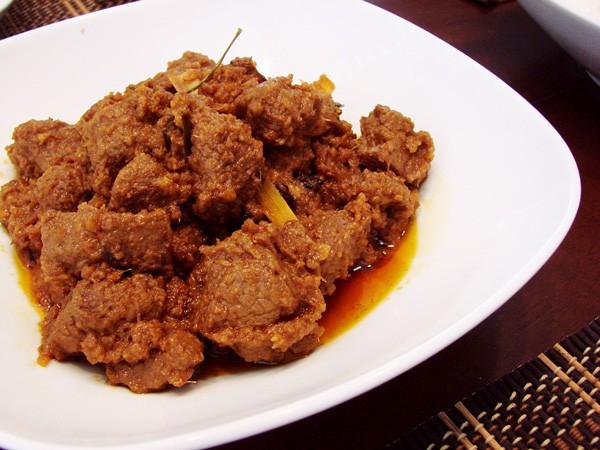 Katalog 1 Kg Daging Sapi DaftarHarga.Pw