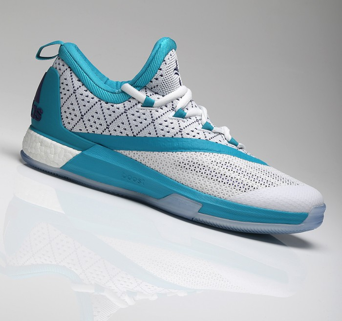 9c4fa67ef8a ... discount code for sepatu basket adidas crazylight boost 2.5 jeremy lin  home 1678e d6f3b