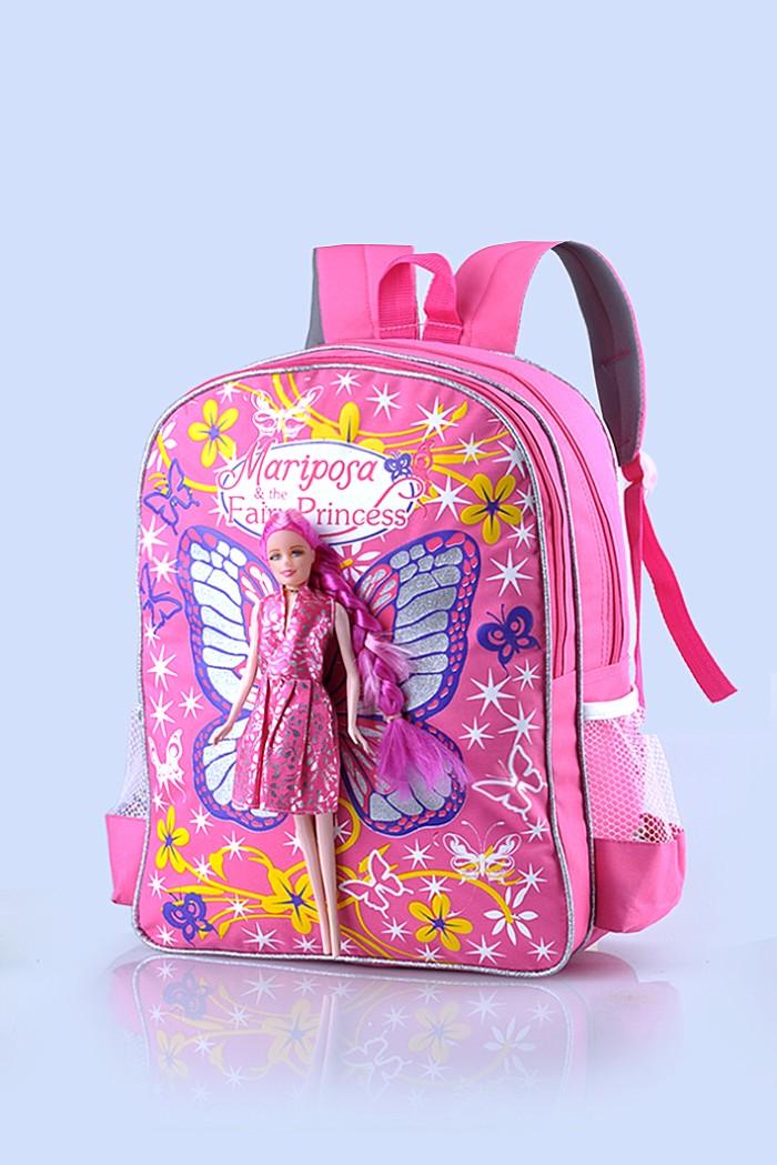 harga Tas anak karakter princess lucu tas anak marifosa garsel terbaru Tokopedia.com