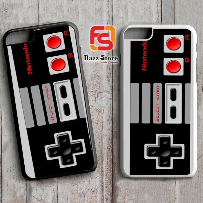 harga Classic retro nintendo game controller a1733 iphone 4 4s 5 5s 6 6 Tokopedia.com