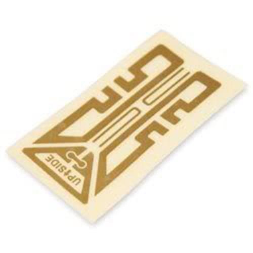 harga Smartphone antenna signal booster sticker | stiker penguat sinyal hp Tokopedia.com