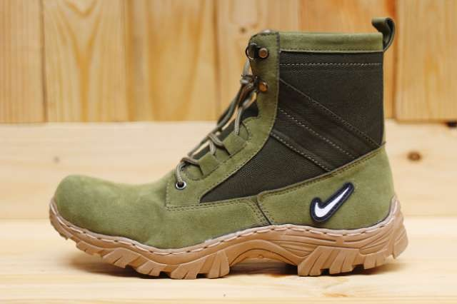 escalada Rítmico Emperador  Zapatillas Nike Air Max 2015 Cheap Shoes Online | Education Fund ...