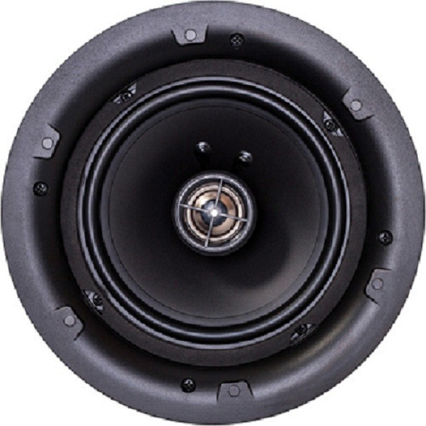 harga Speaker celiling cambridge audio c165 Tokopedia.com