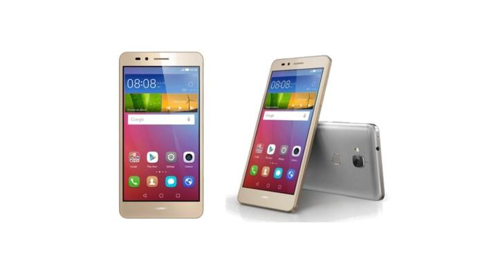 harga Huawei gr5 4g 2/16 gb grey free tas cantik garansi resmi Tokopedia.com