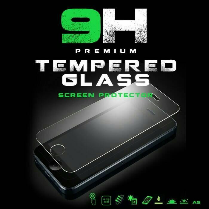 harga Tempered glass samsung galaxy tab 2 7.0 inch ( p3100 ) Tokopedia.com