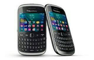 harga Blackberry amstrong 9320  original garansi 1 bulan Tokopedia.com