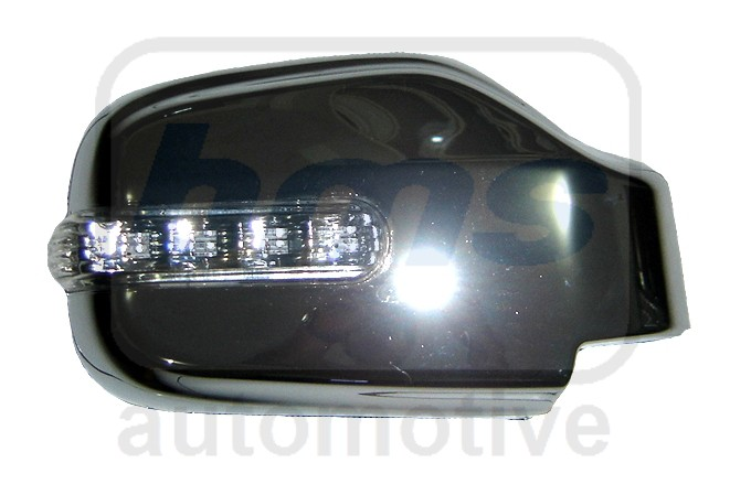 harga Cover spion mirror panther kapsul krom  lampu model tempel ptr5735 Tokopedia.com