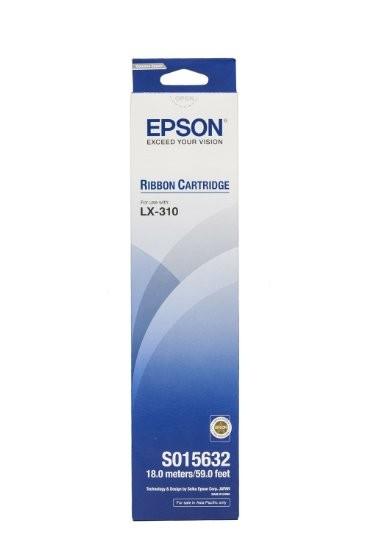 Ribbon Epson LX 310