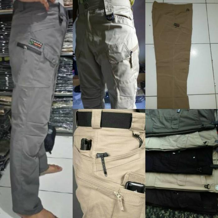 89+  Celana Tactical Ori Terlihat Keren Gratis