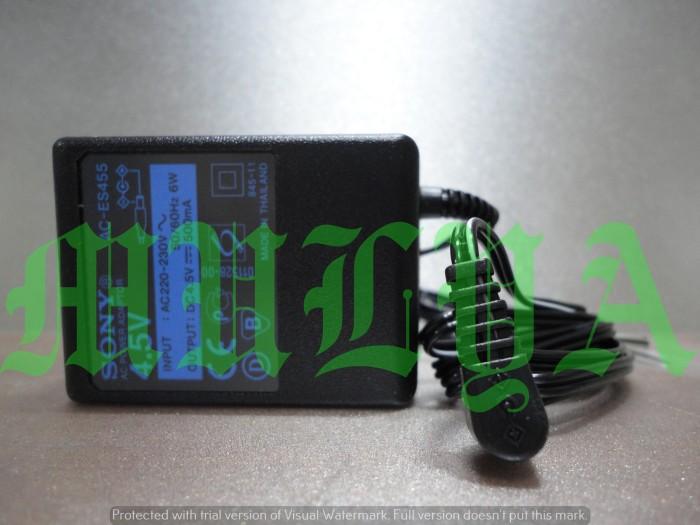 Info Sony Discman Hargano.com