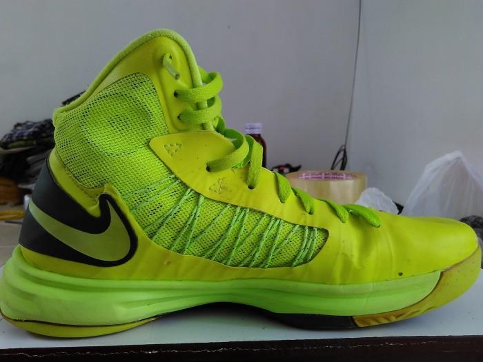 online store f53c3 eb4f8 8d214 fb874  purchase sepatu basket nike lunar hyperdunk 2012 x brazil away  original f4e6b 73735