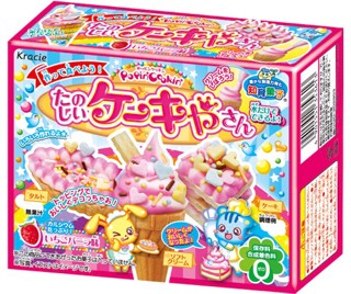 harga Popin cookin ice cream Tokopedia.com