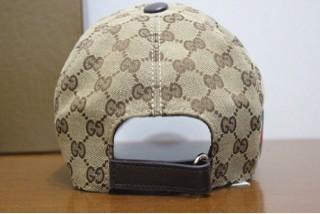 Jual Topi Gucci Original Gucci Cap Gucci Hat Origina Baseball 2a1b937079