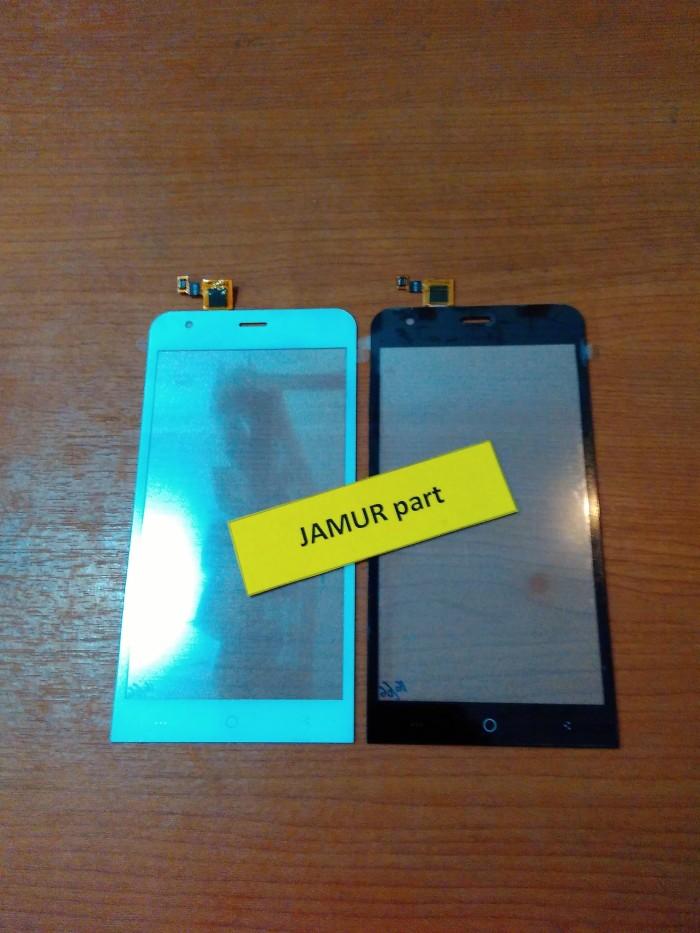 Touchscreen Evercoss A75 A75a