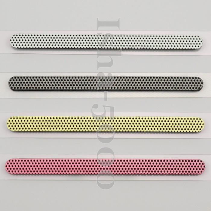 harga Speaker grill cover xperia z1 compact Tokopedia.com