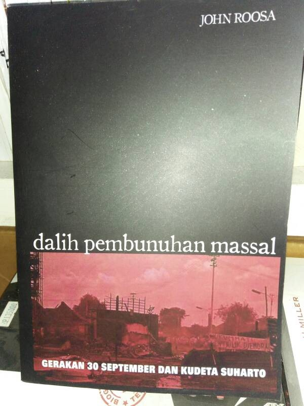 Info Alih Jenjang Ui Katalog.or.id