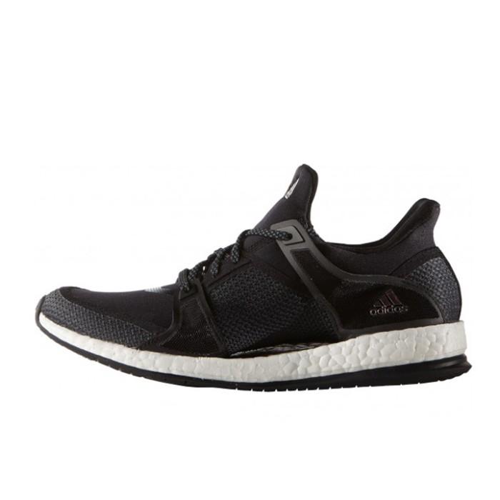 get harga adidas pure boost x a8d7e 7e8bd