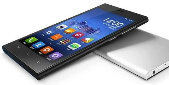 harga Xiaomi 1s grs 1 th dist Tokopedia.com