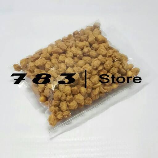harga Kacang medan Tokopedia.com