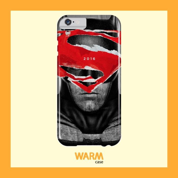 harga Best seller !!! batman vs superman 01 case custom case hardcase Tokopedia.com