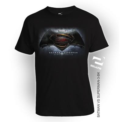 harga Kaos 3d-batman vs superman#3 anak Tokopedia.com