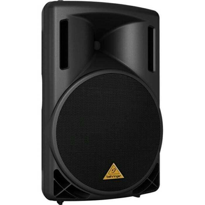 harga Behringer b215xl b215 xl b 215 xl speaker pasif passive 15  sepasang Tokopedia.com
