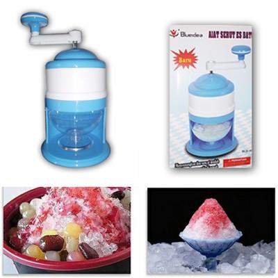 harga Alat serut es snow cone machine snowcone campur teler salju grosir res Tokopedia.com