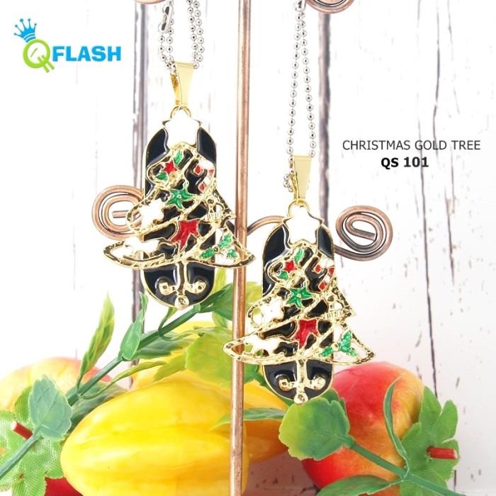 harga Flashdisk pohon natal 16gb Tokopedia.com