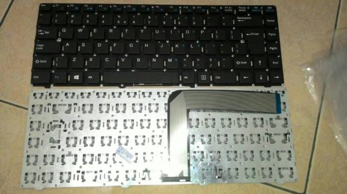 harga Keyboard acer one 14 l1410 z1401 z1402 Tokopedia.com