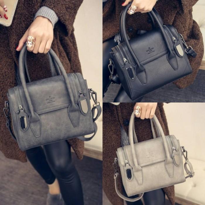 harga Cs 1193 supplier tas wanita fashion import korea batam murah Tokopedia.com