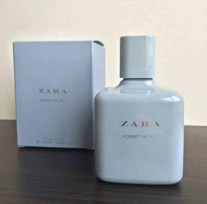 Kota Forget Surabaya Zara Me Jual Parfum Woman Ktxpuwozi Not Original BCxedo
