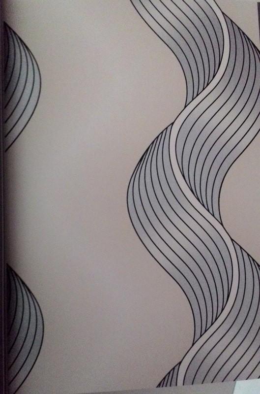 Unduh 73 Wallpaper Dinding Queen HD Terbaik