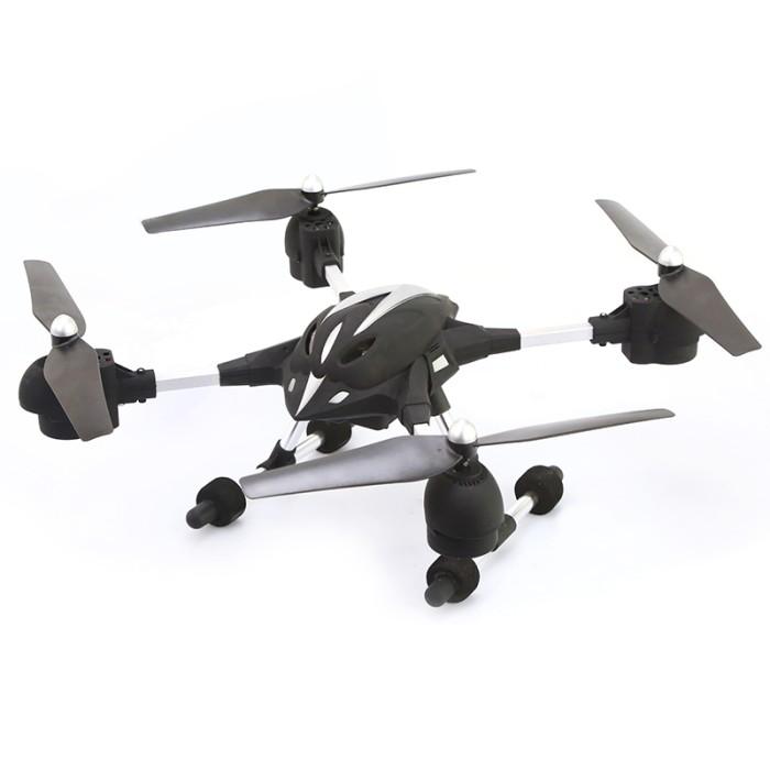 harga Drone movewing w606-2 dji hely Tokopedia.com