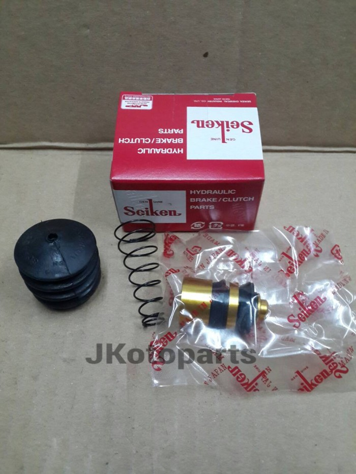 harga Kit master kopling bawah rino ps115 / 14b / dynasaurus / dutro japan Tokopedia.com