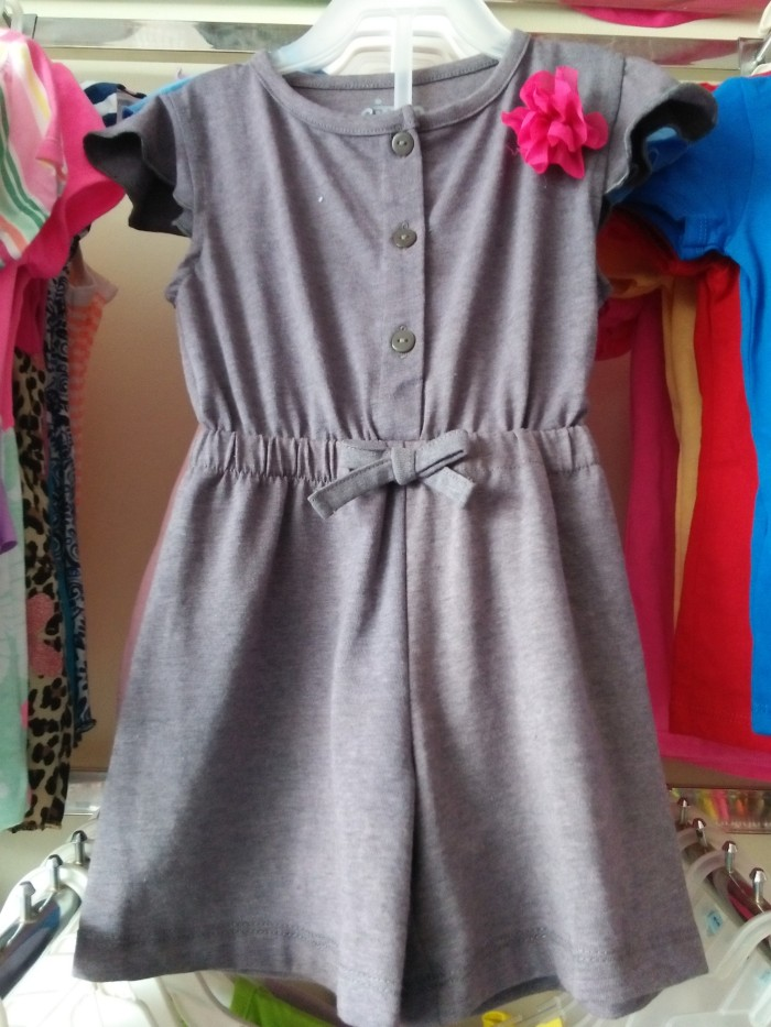 Jual Baju Anak Perempuan Terbaru   Dress anak lucu - Aa Kids  ac868238ca