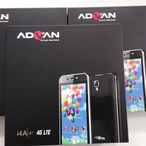 harga Handphone advan vandroid i4a 4g lte Tokopedia.com