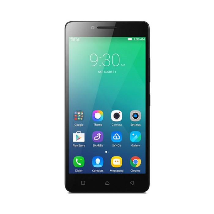harga Handphone lenovo a6010 Tokopedia.com
