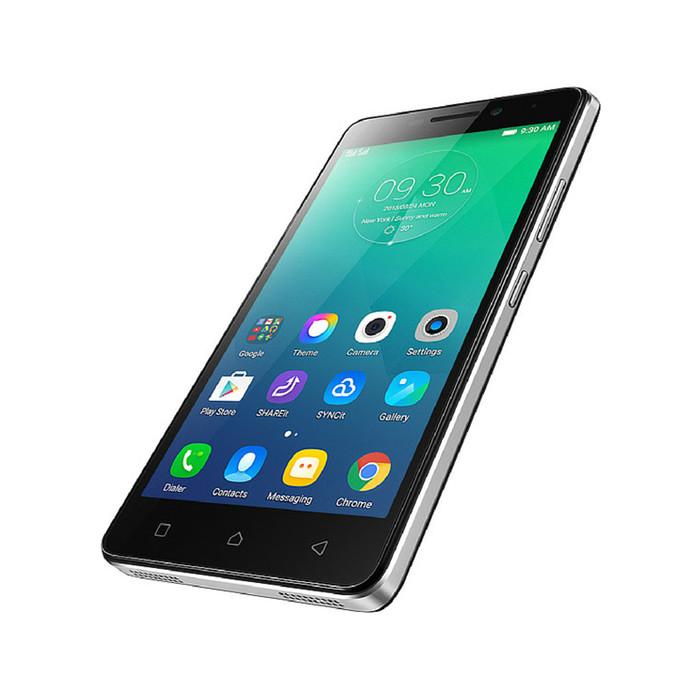 harga Handphone lenovo vibe p1m Tokopedia.com