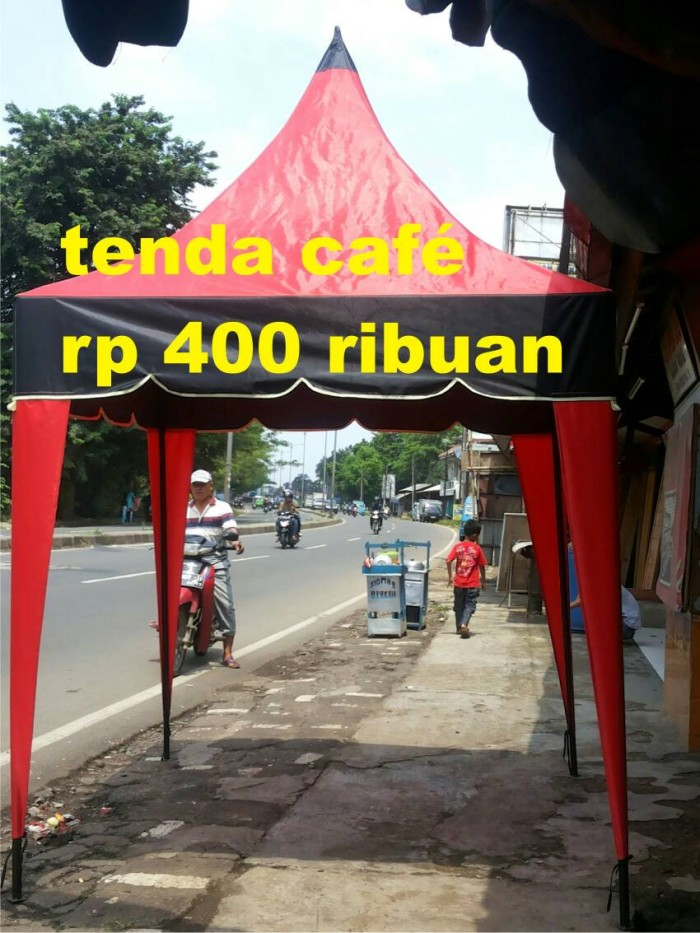Jual Tenda Bzar Buat Jualan Kota Bogor Karya Mandiri Tenda1 Tokopedia