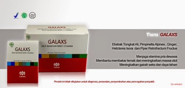 jual tiens galaxs l obat herbal penambah stamina pria l obatkuat