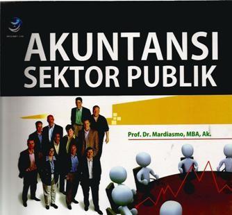 harga Akuntansi sektor publik prof. dr. mardiasmo mba ak. Tokopedia.com
