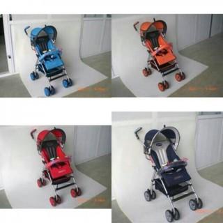 harga Kereta dorong bayi stroller stoller baby pliko adventure 2 buggy pk108 Tokopedia.com