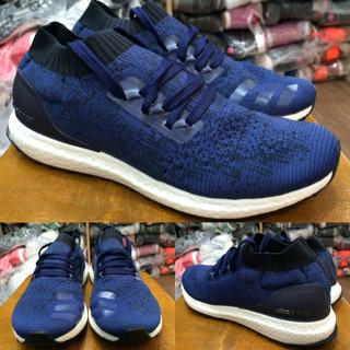 Katalog Sepatu Adidas Ultra Boost Original Travelbon.com