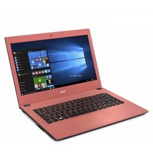 harga Acer e5 Tokopedia.com