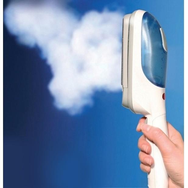 harga Tobi steam brush & iron garment streamer / setrika uap Tokopedia.com
