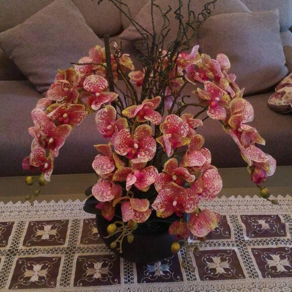 Jual bunga artificial 5f7e98d621